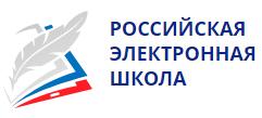 http://antshool.ucoz.ru/Distant/rehsh.png